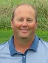 Brad Dillan