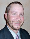 Brian Monke