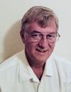 Doug Karre