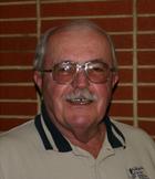 Larry Dedic