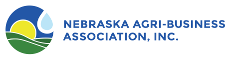 Nebraska Agri-Business Association, Inc.