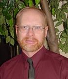 Tim Creger