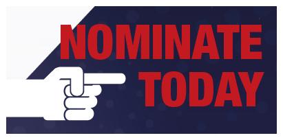 Make Nominations for Nebraska Agri-Business Association's Industry Awards