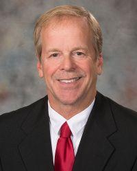 Senator Tom Briese