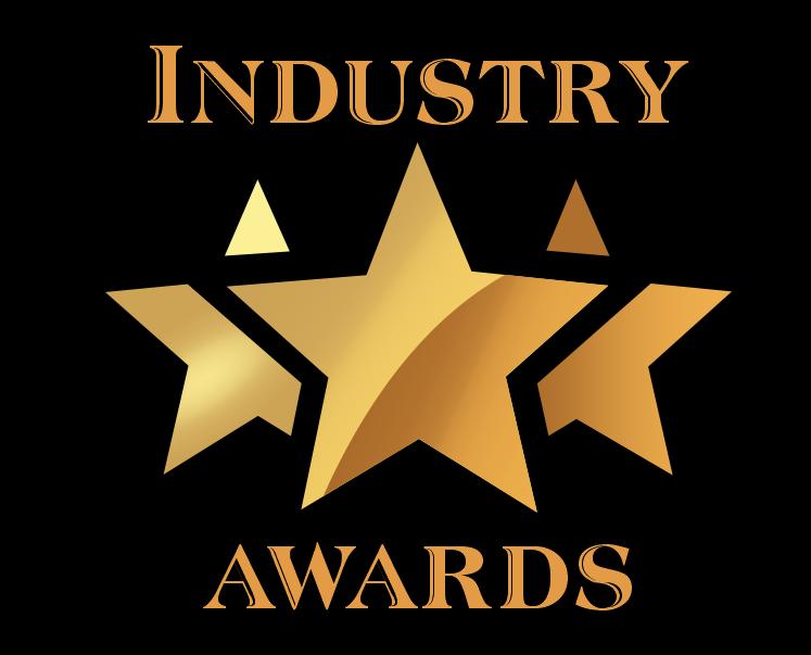 Congratulations 2019 Award Recipients